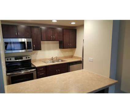 1 Bed - Royal Grove Apartments at 1132 Grove Avenue in Bensenville IL is a Apartment