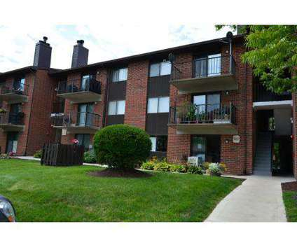 3 Beds - Royal Grove Apartments at 1132 Grove Avenue in Bensenville IL is a Apartment