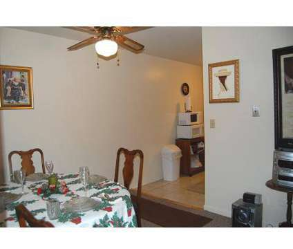 Studio - Little Fort Apartments at 520 N Genesee St in Waukegan IL is a Apartment