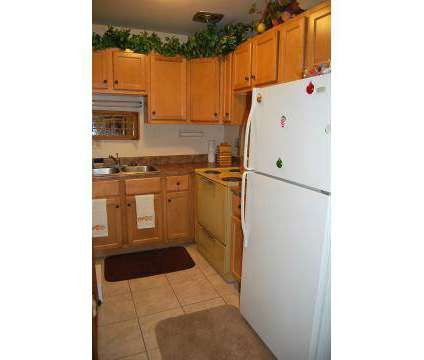 1 Bed - Little Fort Apartments at 520 N Genesee St in Waukegan IL is a Apartment