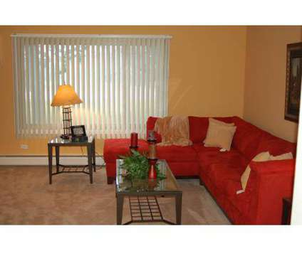 1 Bed - Bartlett Lake at 562 Deere Park Cir in Bartlett IL is a Apartment