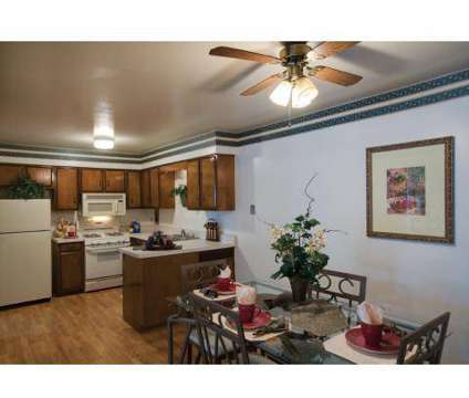 1 Bed - Chablis Apartments at 620 N Lincoln Avenue Apartment 103 in Addison IL is a Apartment