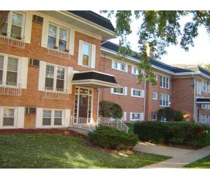 2 Beds - Chablis Apartments at 620 N Lincoln Avenue Apartment 103 in Addison IL is a Apartment