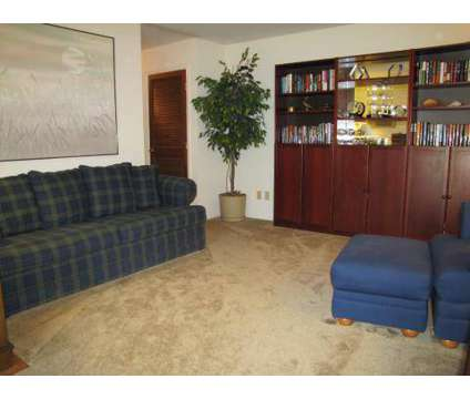 1 Bed - Colony West Apartments at 685 Laurel Dr in Aurora IL is a Apartment