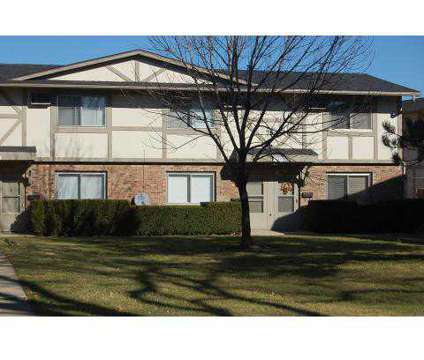 2 beds village west 1971 lilac lane aurora il 2435540611 apartment listings on oodle for 2 bedroom apartments in aurora il