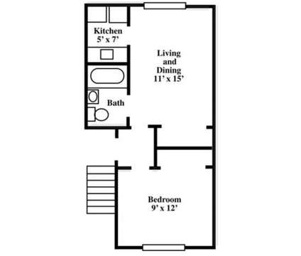 Poolguest House also Home Floor Plans furthermore Basics Of Kitchen Floor Planning additionally Motorhomes likewise Vacation home. on vacation homes