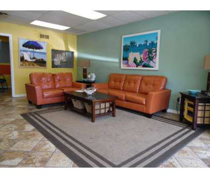 1 Bed - Lakeshore Dunes at 440 N Lake St in Gary IN is a Apartment