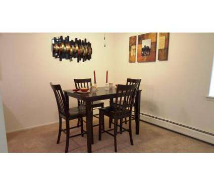 2 Beds - 2000 Illinois Aurora Apartments at 2000 West Illinois Ave in Aurora IL is a Apartment
