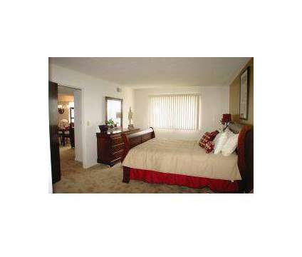 1 Bed - The Ambassador Apartments at 1601 Penn Ave in Pittsburgh PA is a Apartment