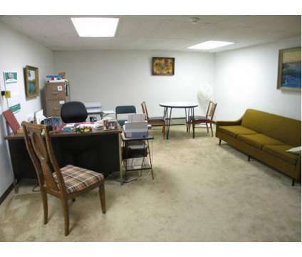 1 Bed - Byre Mor Court Apartments at 150 Alameda Road in Butler PA is a Apartment