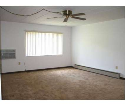 2 Beds - Byre Mor Court Apartments at 150 Alameda Road in Butler PA is a Apartment
