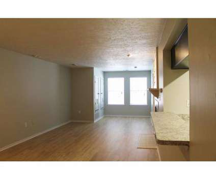 1 Bed - Chestnut Ridge at 3200 Chestnut Ridge Dr in Pittsburgh PA is a Apartment