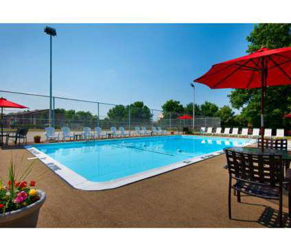 1 Bed - Monroeville Apartments at Deauville Park at 540 Deauville Dr in Monroeville PA is a Apartment