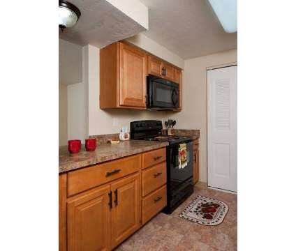 2 Beds - Monroeville Apartments at Deauville Park at 540 Deauville Dr in Monroeville PA is a Apartment