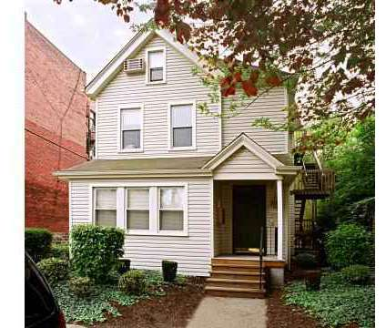 2 Beds - Franklin West Apartments, Shadyside at 272 Shady Ave in Pittsburgh PA is a Apartment