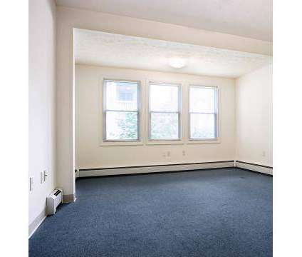 3 Beds - Franklin West Apartments, Shadyside at 272 Shady Ave in Pittsburgh PA is a Apartment