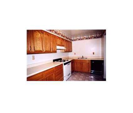 2 Beds - Highfield Crossing at 1200 Highfield Rd in Bethel Park PA is a Apartment