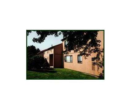 3 Beds - Highfield Crossing at 1200 Highfield Rd in Bethel Park PA is a Apartment