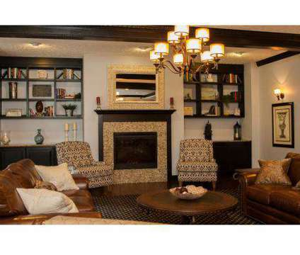 3 Beds - Nob Hill Apartments at 3000 Swallow Hill Rd in Pittsburgh PA is a Apartment