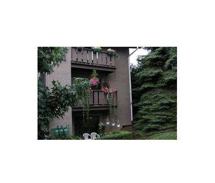 1 Bed - Oakmont Landing at 101 Washington Ave in Pittsburgh PA is a Apartment