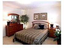 1 Bed - Presidential Arms