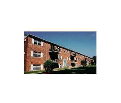 2 Beds - Presidential Arms at 9815 Presidential Dr in Allison Park PA is a Apartment