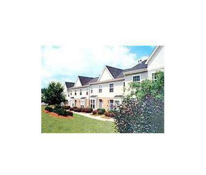 2 Beds - Springhouse Communities at 6370 Springhouse Place in Bridgeville PA is a Apartment
