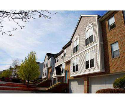 3 Beds - Springhouse Communities at 6370 Springhouse Place in Bridgeville PA is a Apartment