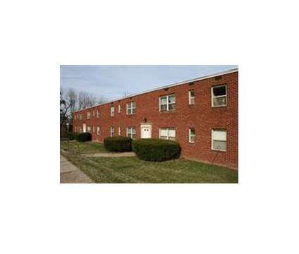 1 Bed - Alvern Gardens at 1000 Vermont Ave in Pittsburgh PA is a Apartment