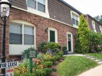 3 Beds - River Oaks Townhomes