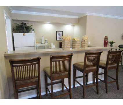 1 Bed - Windchase Apartments at 501 E Pioneer Parkway in Grand Prairie TX is a Apartment