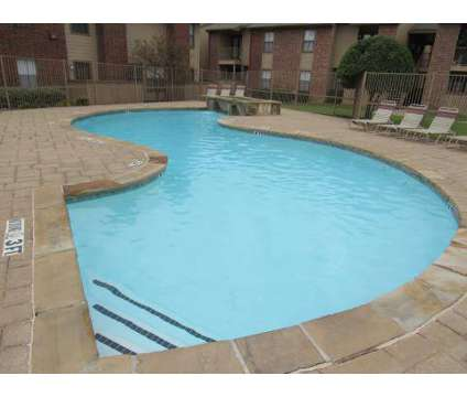 2 Beds - Windchase Apartments at 501 E Pioneer Parkway in Grand Prairie TX is a Apartment