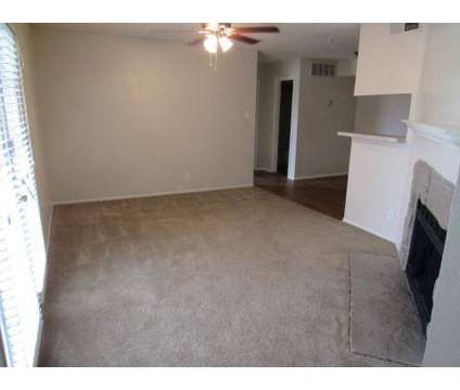 3 Beds - Windchase Apartments at 501 E Pioneer Parkway in Grand Prairie TX is a Apartment