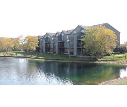 2 Beds - Oak Shores Apartments at 2325 West Briar Lake Way in Oak Creek WI is a Apartment