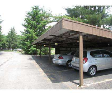 1 Bed - Whispering Timbers Apts at 6325 Garden Road in Maumee OH is a Apartment