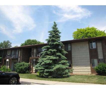 3 Beds - Whispering Timbers Apts at 6325 Garden Road in Maumee OH is a Apartment