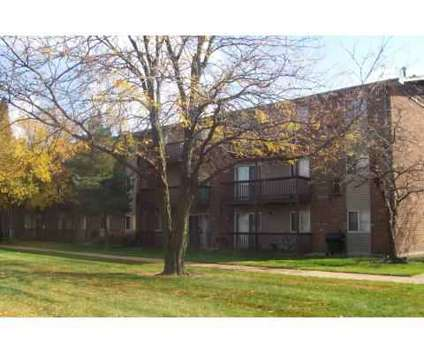 2 Beds - Manchester Court Apartments at 14700 Central Avenue in Oak Forest IL is a Apartment