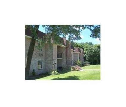 1 Bed - Tree Top Manor at 501 Lunar Ln in Moon Township PA is a Apartment