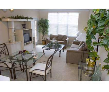 1 Bed - Parkside Estates at 202 Ketchum Dr in Canonsburg PA is a Apartment