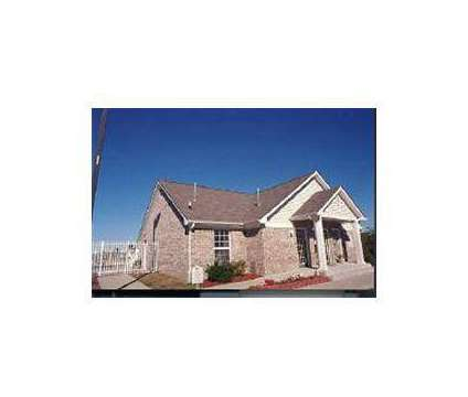 1 Bed - Camby Crossing at 7402 Camby Crossing Dr in Camby IN is a Apartment