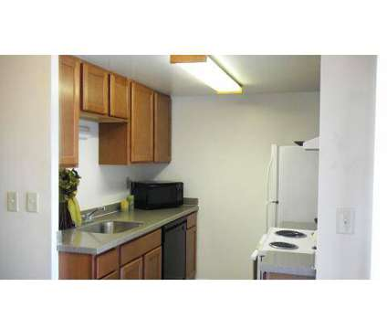 2 Beds - Governours Square at Washington Village at 1031 Cambridge Station Road in Centerville OH is a Apartment