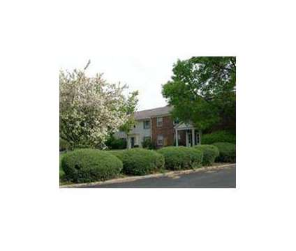 3 Beds - Governours Square at Washington Village at 1031 Cambridge Station Road in Centerville OH is a Apartment