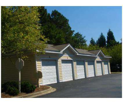 2 Beds - Brook Arbor at 200 Brook Arbor Drive in Cary NC is a Apartment