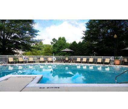 3 Beds - Brook Arbor at 200 Brook Arbor Drive in Cary NC is a Apartment