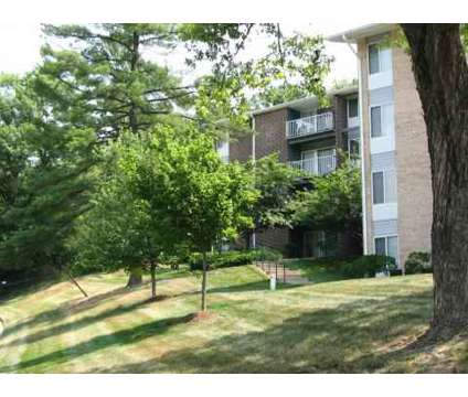 Studio - Autumn Woods at 5033 57th Avenue in Bladensburg MD is a Apartment