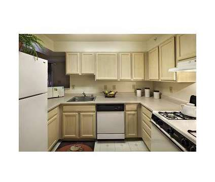 3 Beds - Autumn Woods at 5033 57th Avenue in Bladensburg MD is a Apartment