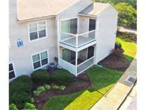 2 Beds - Windsor Crossing Apartments