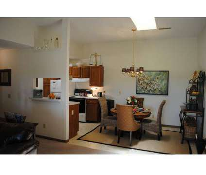3 Beds - Potters Creek Apartments at 1202 Turnbury St in Alliance OH is a Apartment