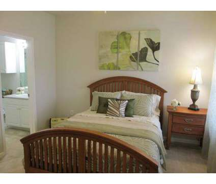 3 Beds - River's Bend Apartment Homes at 401 Liverpool Cir in Chester VA is a Apartment