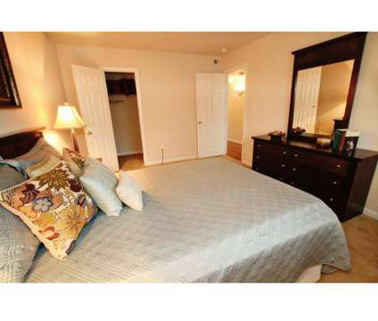 3 Beds - The Trellis at Lees Mill at 308 Charles St in Newport News VA is a Apartment